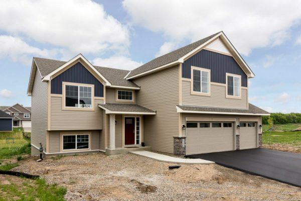 Pros of Buying a New Construction Home